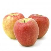Braeburn Apfel (kleine Sortierung) 1 kg, Deutschland