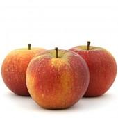 Natyra, Apfel