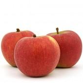 Elstar, Apfel