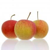 Rubinette Apfel 1 kg